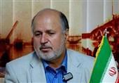 عضو کمیسیون عمران مجلس: گرانیهای اخیر ناشی از بیتدبیری مدیران اقتصادی کشور است