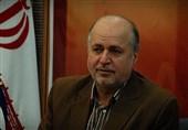 نماینده بندرانزلی: مجلس بهدلیل برخی ابهامها لایحه توسعه منطقه آزاد انزلی را تصویب نکرد