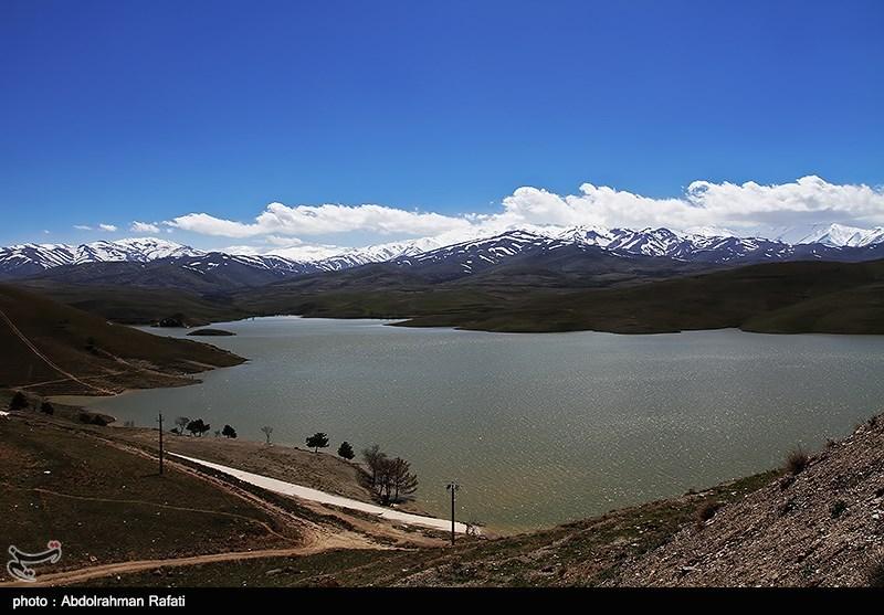 بهرهبرداری از تصفیهخانه و خط انتقال آب از سد کلان ملایر تا شهریور ماه