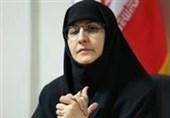 معاون وزیر آموزش و پرورش: تعداد بازماندگان از تحصیل در استان قزوین به حداقل رسید