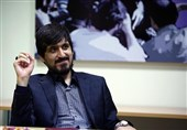 اللهبداشتی: استعفای نمایندگان مجلس در اعتراض به سهمیهبندی فرصتطلبی بود