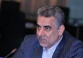 جنتی و رئیسی و روحانی میهمانان جلسه افتتاحیه مجلس/ منتخبان به مرقد امام(ره) نمیروند