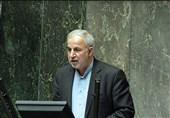 """نایب رئیس کمیسیون آموزش مجلس: قصور وزارت آموزش و پرورش در """"موضوع آزار و اذیت دانشآموزان"""" محرز شد"""