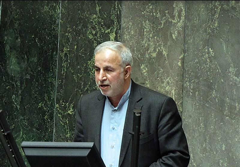 عضو کمیسیون تلفیق مجلس: 6000 میلیارد تومان اعتبار برای اجرای طرح همسانسازی حقوق بازنشستگان اختصاص یافت