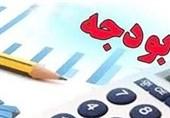 اعتبارات شهرستان نهاوند 30 درصد افزایش یافت
