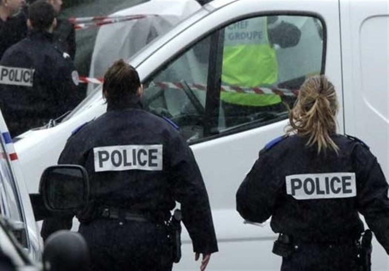 """فرنسا: تنظیم """"داعش"""" یتبنى هجوم الشانزلیزیه بباریس"""