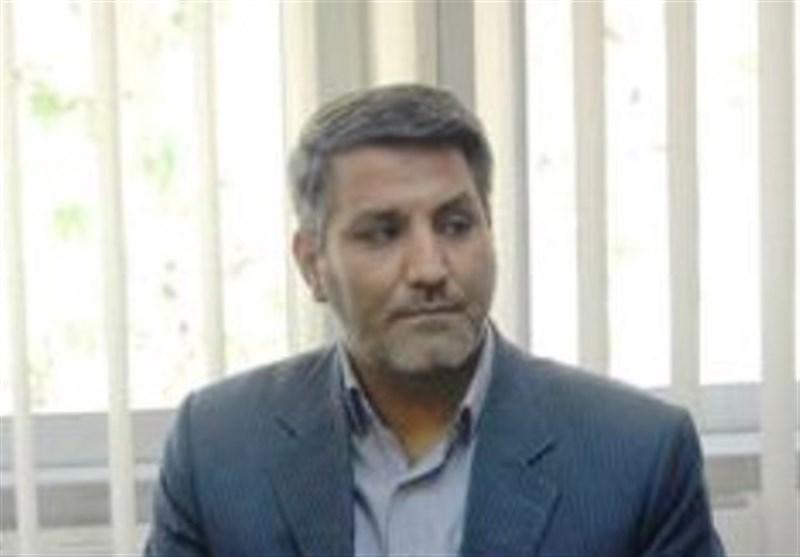 انتصاب معاون آموزش متوسطه شهر تهران