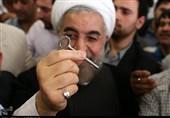 """گزارش ویژه از معتبرترین مرکز آماری کشور/روحانی در رشد """"بیکاری جوانان"""" رکورد 5 دولت را شکست + سند"""