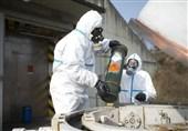 اختلاف نظر جدی مسکو و واشنگتن در باره حملات شیمیایی در سوریه