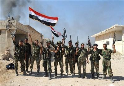 شامی فوج نے کیمیائی حملہ نہیں کیا،جرمن میڈیا کا اعتراف