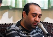 «سیدمحمد کرمانی» رتبه دوم مسابقات بینالمللی قرآن تونس را کسب کرد