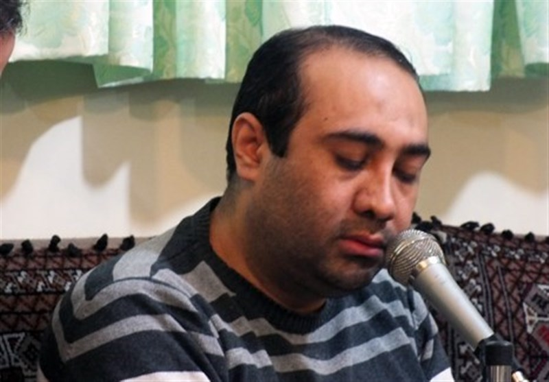 سید محمد کرمانی