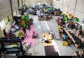 تولید داخلی زیر آوار واردات (2)