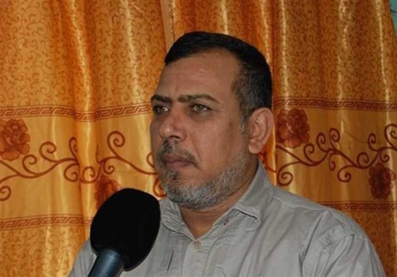 محمد البصری