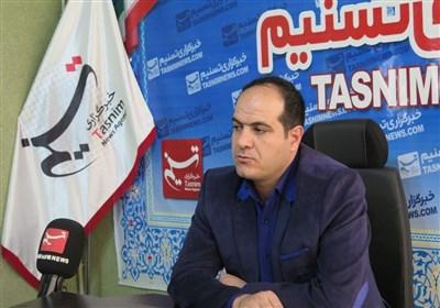 سیاسی بودن اقدامات محیط زیست در استان مرکزی را قبول ندارم