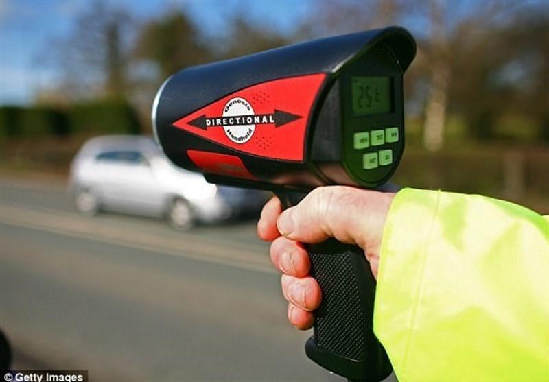 افزایش جریمههای رانندگی و بیاطلاعی رانندگان