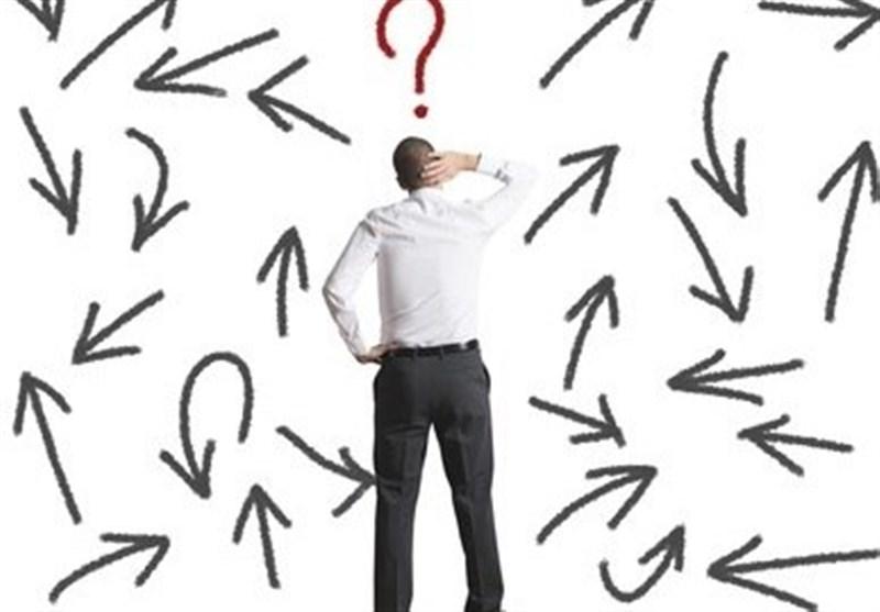 سردرگمی دولت در آمارهای اقتصادی کدام آمار را باور کنیم؟ رشد ۵درصد مرکز آمار یا ۱.۹ درصد بانک مرکزی؟