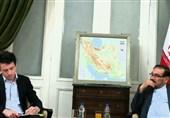 شمخانی: مداخلات خارجی تاثیری بر قدرت بشار اسد در سوریه ندارد