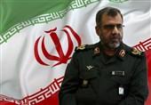 سپاه استان البرز 25 دستگاه کامیون کمک به کرمانشاه اعزام کرد