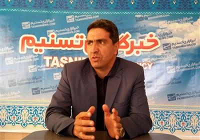 عضو کانون عالی انجمنهای صنفی کارگران ایران احد محمودی