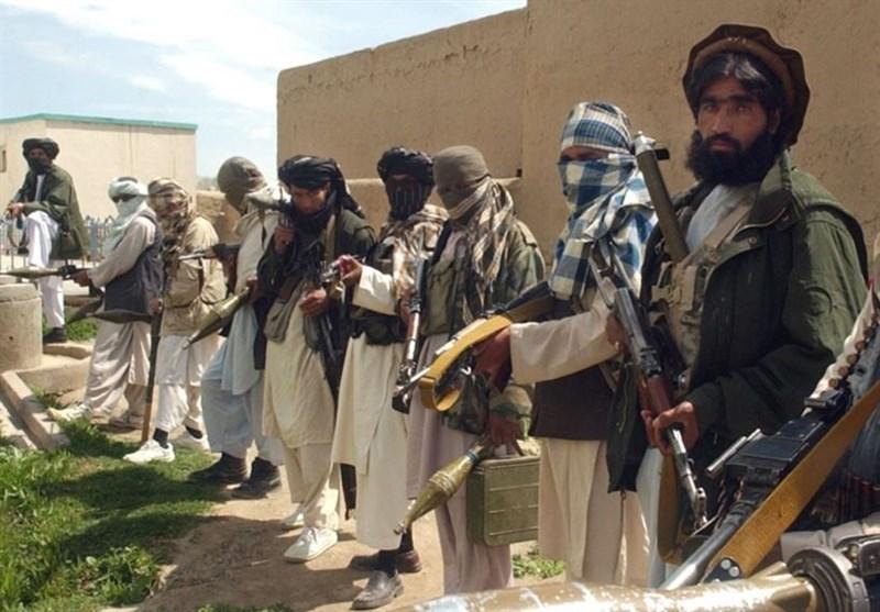 شمالی افغانستاں میں 3 امریکی فوجیوں سمیت اسپیشل فورس کے 7 جوان ہلاک