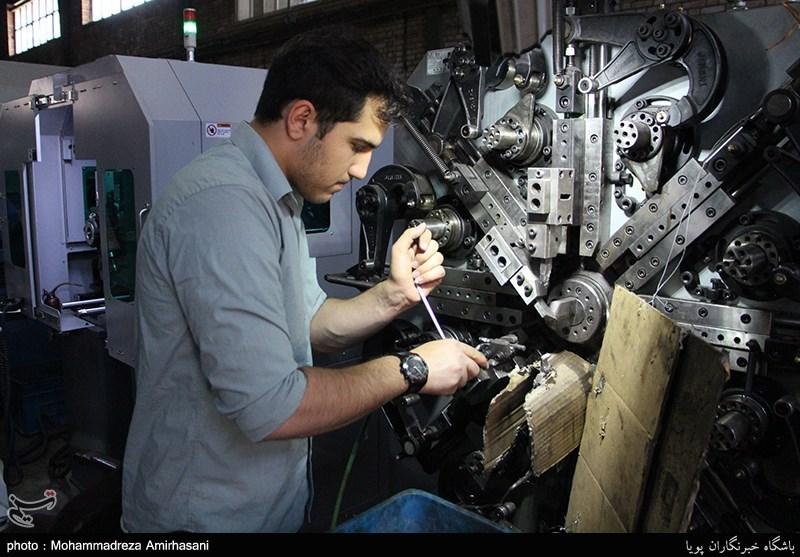 لایحه اصلاح قانون «حمایت صنعتی و جلوگیری از تعطیل کارخانههای کشور» به مجلس رفت