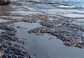 آلودگی رودخانه