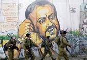 200 اسیر فلسطینی دیگر به اعتصاب غذا پیوستند/ادامه اعتصاب با وجود شرایط دشوار