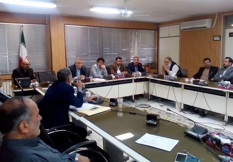 12 دستگاه اتوبوس به ناوگان عمومی شهر گرگان افزوده میشود