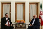 Iran, Portugal Discuss Banking Ties