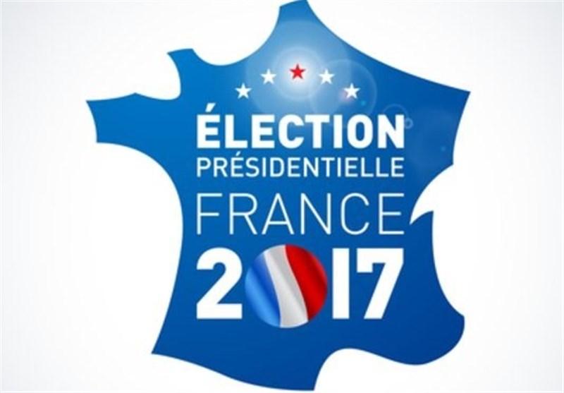 فرانس صدارتی انتخابات / آج فیصلہ عوام کے ہاتھ میں