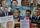 نگاهی به فضای سیاسی فرانسه در آستانه انتخابات ریاست جمهوری