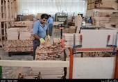 22 هزار کارگر سنگهای ساختمانی بیکار شدند