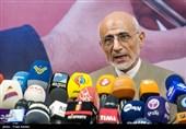 """مبنای حزب موتلفه """"ائتلاف"""" است/ باقی ماندن دولت روحانی به ضرر کشور است"""
