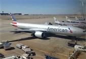 خطوط هوایی آمریکا به زودی پروازهای بوئینگ مکس 737 را از سر میگیرد