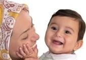 """تغذیه با """"شیر مادر"""" کودک شما را در برابر این 7 بیماری بزرگ واکسینه میکند"""