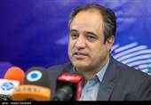 پرونده انتخابات شوراها بسته شد/ ابطال آراء در 2 حوزه انتخابیه