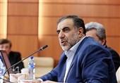 ولایتی رسماً نوریان را به عنوان سرپرست دانشگاه آزاد منصوب کرد + متن حکم