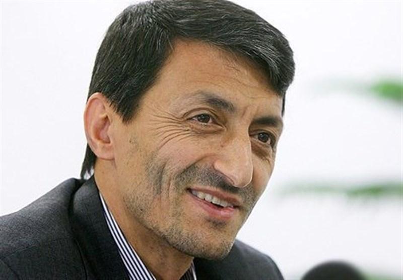 همه مددجویان کمیته امداد امام خمینی(ره) تا ۳ سال آینده صاحبخانه میشوند
