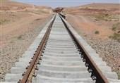 زیان انباشته 5600 میلیارد تومانی راهآهن