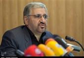 پیمانکاران مناطق زلزلهزده کرمانشاه را ترک کردند/بنیاد مسکن باید پاسخگو باشد