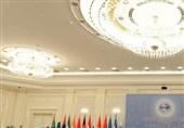 ایران در یک قدمی شانگهای/چین هم موافق شد