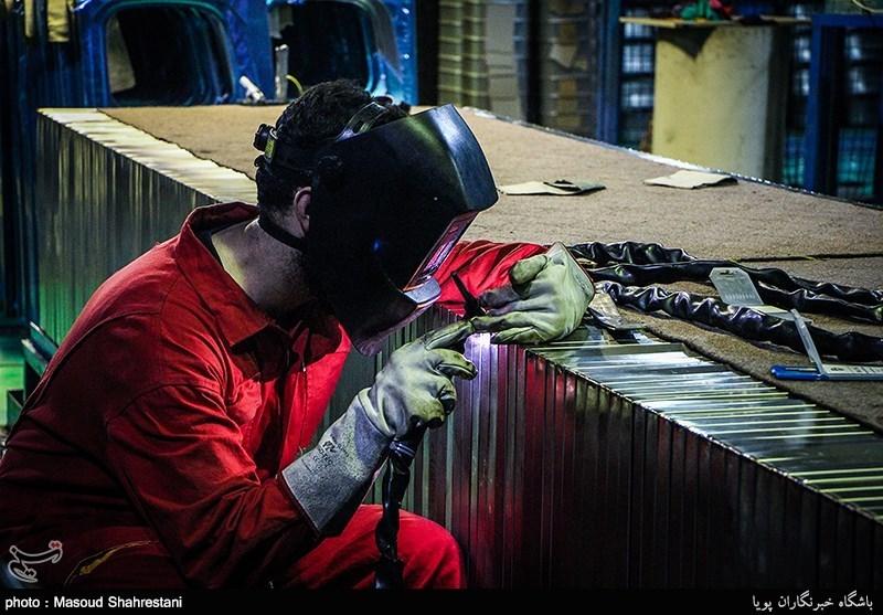 تولید داخلی زیر آوار واردات (5)