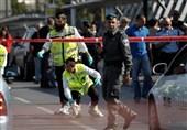 اعتقال فلسطینیة بادعاء محاولة تنفیذ عملیة طعن فی قلندیا