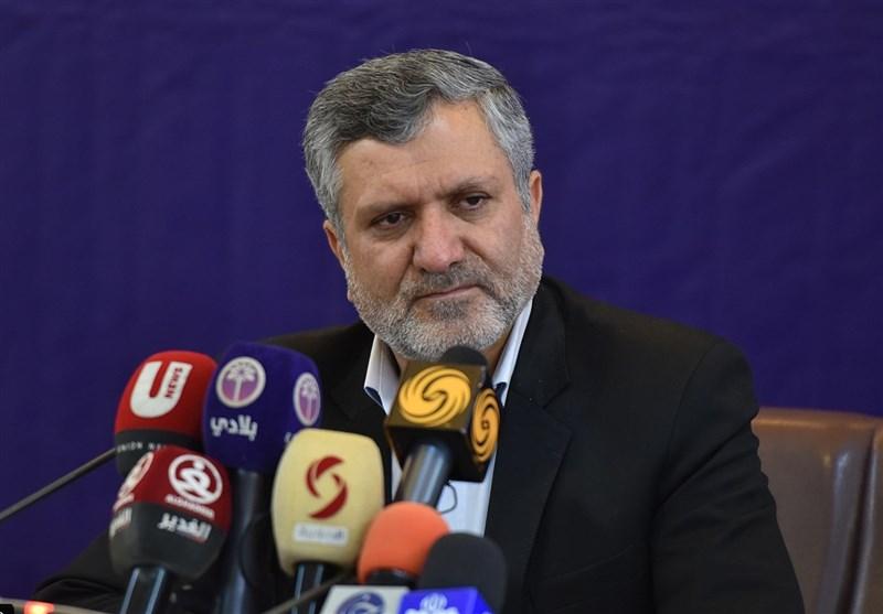 """عملکردم در شهرداری مشهد """"سیاسی"""" نبود"""