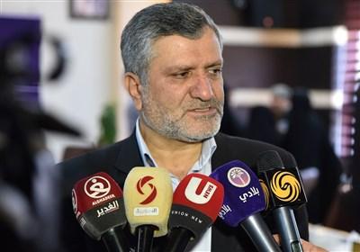 رئیس ستاد انتخابات گوش شنوا به تمام شدن تعرفه ندارد