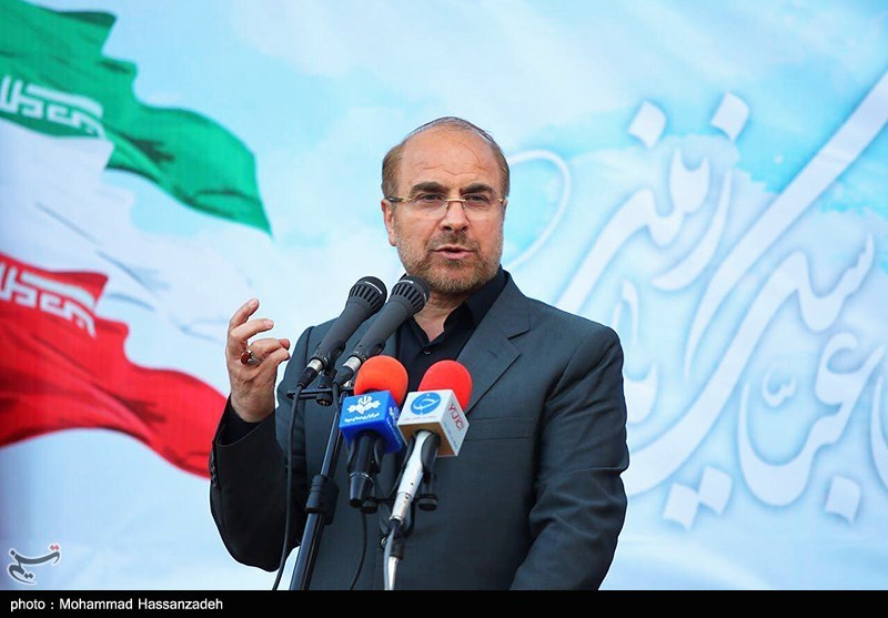 Iran Presidential Candidate Says Creation of Jobs Top Priority
