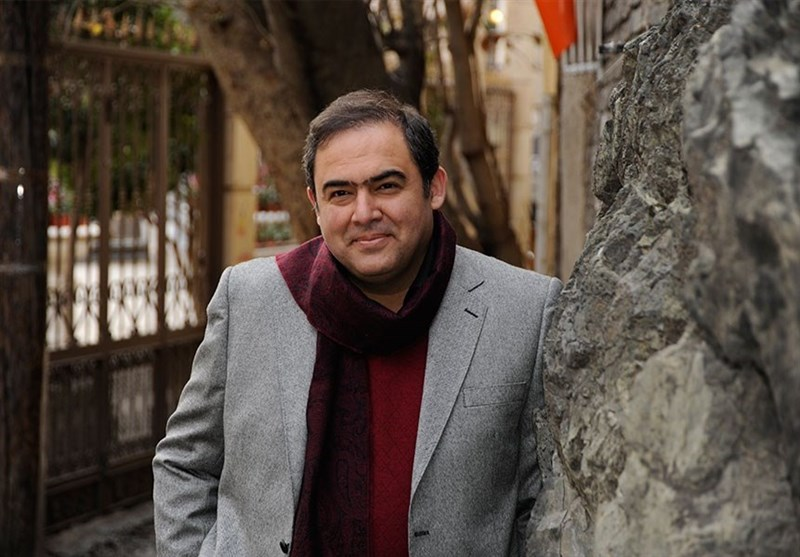 گفتوگو| دهباشی: دولت روحانی با پول بیت المال از من شکایت شخصی کرده/نمیدانستم اینقدر بیجنبه هستند