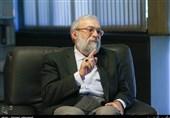آمریکا ایران را به سمت کدام «وضعیت قرمز»میبرد؟/ برجام بدون آمریکا یعنی تمام!