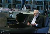 «کاندیدای پوششی» تحقیر «روحانی» است/چالش انتخاباتی روحانی جدی است/پوششیها نباید در مناظرات شرکت کنند